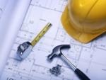 Договор участие в долевом строительстве жилого дома